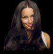 Rụng tóc tuổi trung niên – nguyên nhân và giải pháp