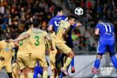 FLC Thanh Hóa sẽ tham dự AFC CUP