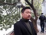 Giám đốc tặng chim thiên nga cho Hà Nội từng bị khởi tố