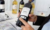 """Bật mí cách chọn và bảo quản rượu vang ngày Tết ngon """"đúng điệu"""""""