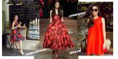 Cớ sao chỉ ăn mặc giản dị, Tăng Thanh Hà vẫn đẹp mãi thế này!