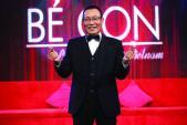 Điểm mặt những nghệ sĩ tuổi Tuất 'đình đám' trong showbiz Việt