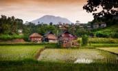 Những nơi nên đến trong năm 2018 ở Đông Nam Á