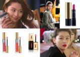 Top 6 mỹ nhân Hàn dùng son nào là lập tức bán đắt như tôm tươi, không cần quảng cáo!