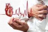 17 loại rau củ giúp phòng tăng huyết áp dịp sau Tết