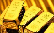 Giá vàng hôm nay 21/2: Vàng giảm nhiệt do đồng USD bật tăng