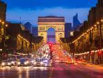 Bên trong 18 con phố nổi tiếng nhất thế giới có gì đặc biệt?