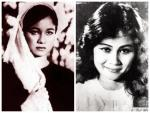 Cựu diễn viên 'Vĩ tuyến 17 ngày và đêm' NSND Tuệ Minh đã qua đời ở tuổi 80