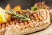 Những thực phẩm bổ sung collagen tự nhiên cho làn da tươi trẻ