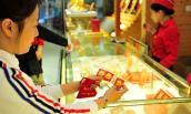 Làm gì với số vàng mua trong ngày vía Thần Tài cho tài lộc cả năm?