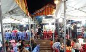 Lời du khách bị đánh ở Đà Lạt vì chê cơm nguội