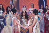 Đây là đối thủ mới nhất của H'Hen Niê tại Miss Universe 2018