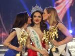 Hương Giang Idol làm Hoa hậu, cư dân mạng Việt Nam và quốc tế