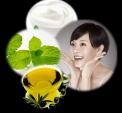 Cách dưỡng ẩm cho từng loại da đơn giản nhưng vô cùng hiệu quả