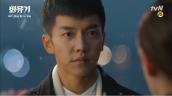 Học hỏi kiểu tóc Son Oh Gong Hoa du ký, nam thanh niên nhận cái kết đắng