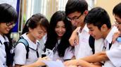 Những điểm mới về quy chế tuyển sinh Đại học 2018 thí sinh cần phải biết