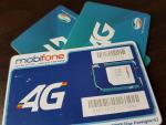 Những gói cước 4G siêu rẻ dạng Thánh SIM của các nhà mạng