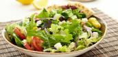 Ăn gì để giảm cân vào buổi tối?