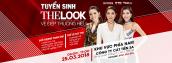 Lan Khuê, Ngọc Tình làm giám khảo The Look – Vẻ đẹp thương hiệu mùa 2