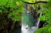 Kyushu - Cái nôi của nền văn minh nước Nhật