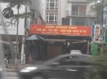 Cách thức trộm cắp của nhóm rửa xe ô tô tại Hà Nội tinh vi đến mức độ nào?