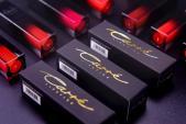 """Carre Lipstick: Bảo bối giúp phái đẹp thoải mái """"ăn cả thế giới"""""""