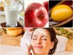 6 cách làm kem chống nắng từ thiên nhiên phù hợp với mọi loại da
