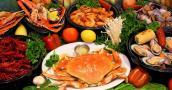 Những thực phẩm 'đại kỵ' người bị đau mắt đỏ tuyệt đối không ăn