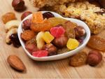 Top trái cây khô giàu dinh dưỡng, hễ ăn nhiều là tăng cân