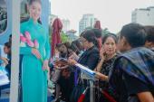 Hội chợ Du lịch quốc tế 2018: Độc đáo không gian văn hóa các vùng miền