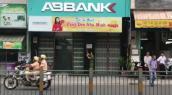 2 thanh niên cướp ngân hàng bất thành ở Sài Gòn