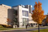 Vingroup ký kết thỏa thuận hợp tác với ĐH Cornell và Pennsylvania
