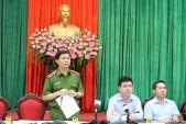 Giám đốc Cảnh sát PCCC khuyên người dân tẩy chay chung cư mini