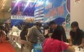 Người Việt ngày càng chuộng các tour du lịch nước ngoài