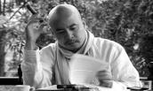 Tổng thư ký Hội Dinh dưỡng VN: Thiền nhịn ăn 49 ngày là hoang đường