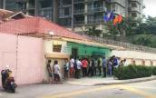 Người Việt ở Malaysia quyên góp đưa thi thể chị Trần Thị Mai về nước