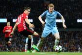 Link xem trực tiếp bóng đá trận Man City vs MU