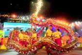 Du lịch hè 2018: Thiên đường nào sánh với Hạ Long!