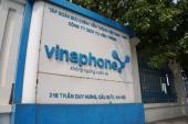 VinaPhone bảo mật thông tin, ảnh chân dung của khách hàng như thế nào?