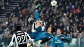 Link xem bóng đá trực tuyến Real Madrid vs Juventus