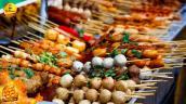 Hàng loạt ngôi sao làng giải trí sẽ xuất hiện trong lễ hội 'Phố hàng nóng' tại Việt Nam