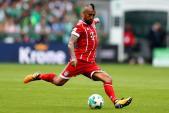 Tin bóng đá mới nhất ngày 17/4: Bayern gặp 'đại nạn', Real Madrid lộ kế hoạch 'khủng'