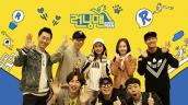 Game show ăn khách bậc nhất Hàn Quốc Running Man có phiên bản Việt