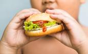 Viêm xương khớp: Trầm trọng hơn nếu chế độ ăn không lành mạnh
