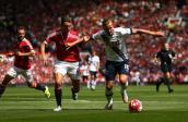 Link xem bóng đá trực tuyến MU vs Tottenham, bán kết FA Cup