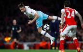 Link xem bóng đá trực tuyến Arsenal vs West Ham, vòng 35 Ngoại hạng Anh