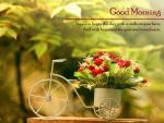 7 việc nên làm vào buổi sáng để cơ thể luôn khỏe mạnh