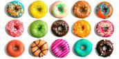 10 loại thực phẩm nên tránh trong chế độ ăn kiêng
