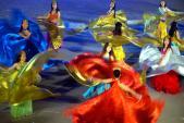 Đêm 28/4: Vũ điệu Samba của các nghệ sỹ Latinh sẽ biến Hạ Long thành Rio De Janeiro