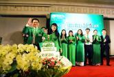 Tập đoàn Mai Linh nợ BHXH